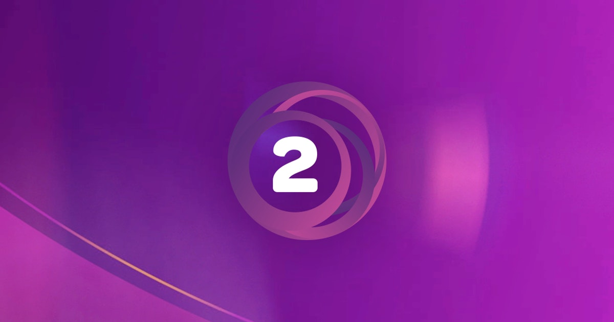 Watch TVNZ 2 - Free Live TV | TVNZ | TVNZ OnDemand